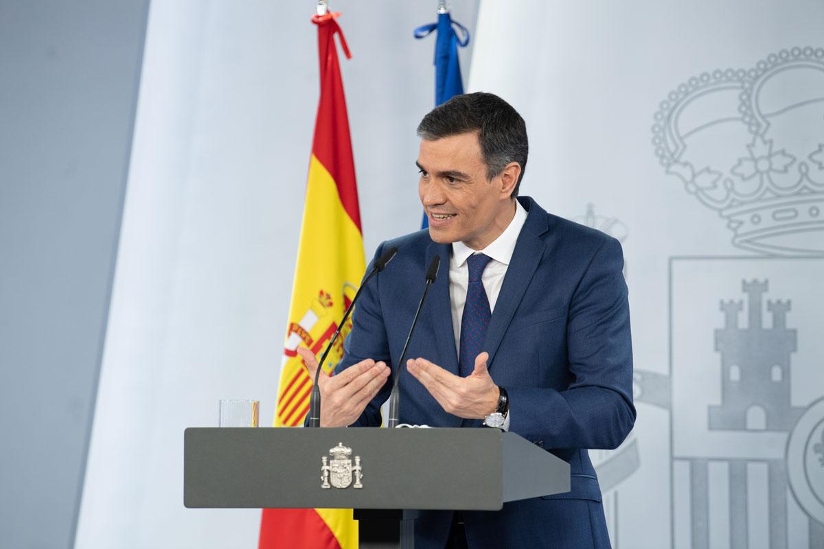 Sánchez