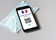 France recreates its Summer Covid-19 restrictions: The Health Pass will be needed to access cultural events